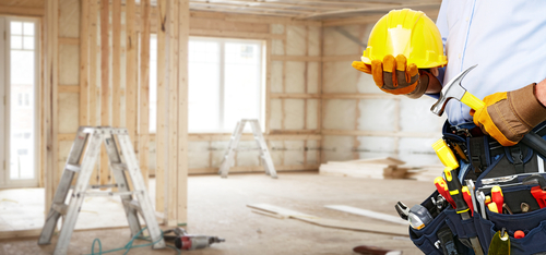 What is Rental Property Maintenance?