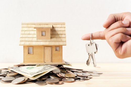 Cash for Keys Evictions