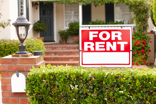 Efficient Property Turnover Tips for Rentals to Minimize Vacancy