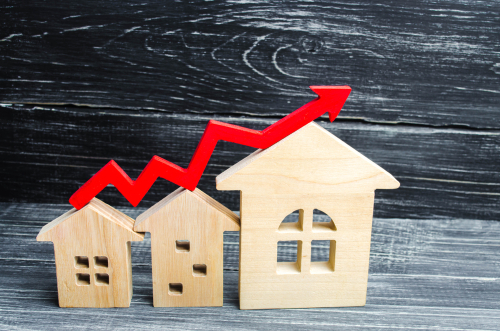 Setting Rental Rates - How to Maximize Your Rental Property ROI