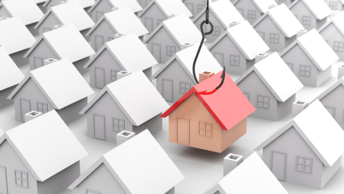 How to Use Move-In Specials to Quickly Fill Rental Vacancies