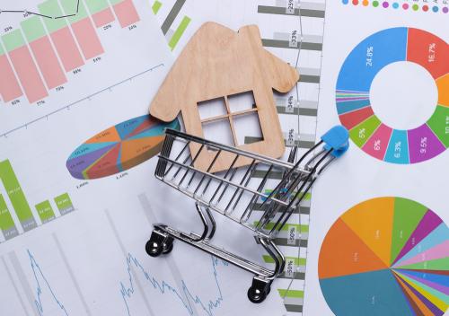 Caclulating Rental Property Depreciation