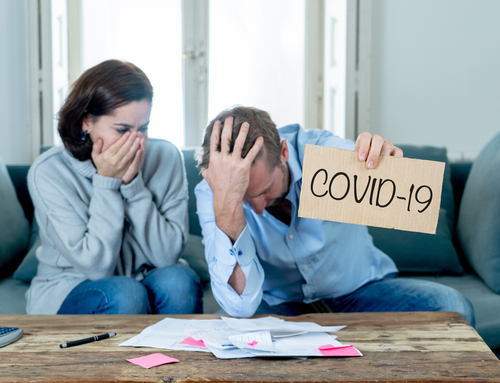 How COVID-19 is Affecting Evictions?