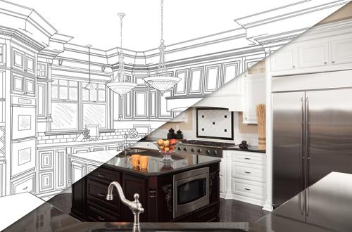 Energy-Efficient Appliances