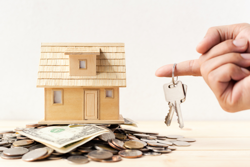 Lease Agreement Financial Obligations
