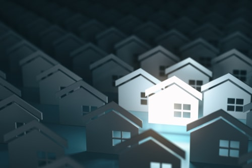 How to Choose a Successful Rental Property Investment