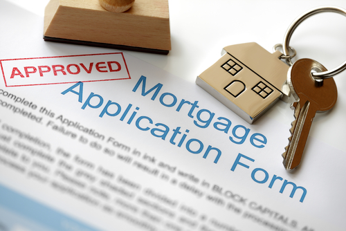 Is a Conventional Mortgage Best for Financing Rental Property?