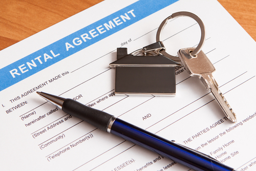 How to Write an Unauthorized Tenant and Guest Policy for Your Lease