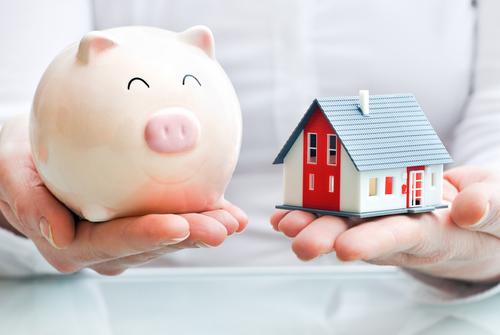Financing Rental Property