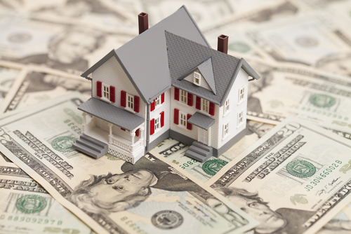 Using Cash for Financing Rental Property Acquisitions