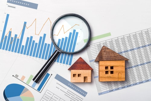 Essential Financial Rules to Building a Successful Rental Property Investment