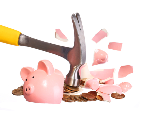 Costly Rental Property Repairs