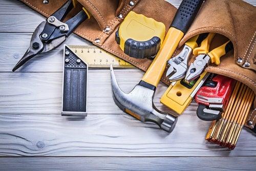 Establishing Positive Emergency Maintenance Vendor Relationships