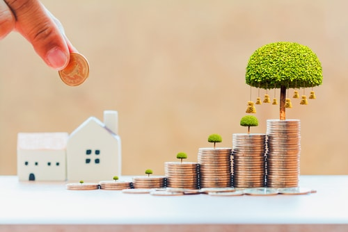Why is Senior Housing a Good Choice for Alternative Real Estate Investments?