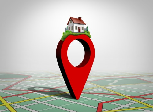 Best Rental Property Investment Neighborhoods Maryland