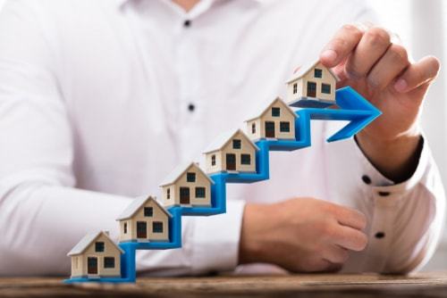 Tips for Becoming a Successful Real Estate Investor