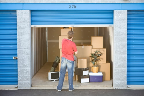 Tips for Moving During Covid19