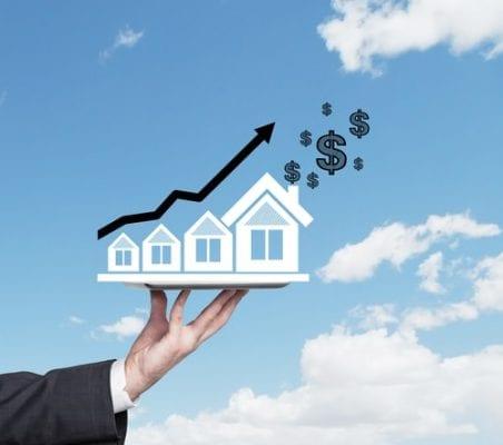 BRRR Real Estate Investment