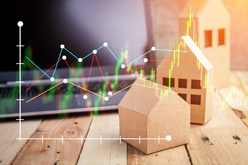 Real Estate Investment Forecast for 2021 - Is Now the Time to Take Risks?