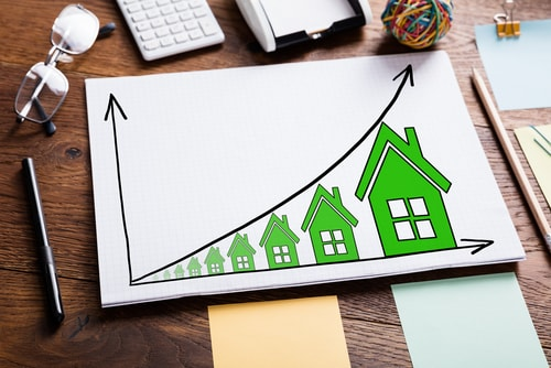 6 Traits of a Successful Real Estate Investor