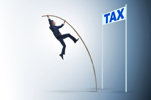 End of Year Tax Tips for Rental Property Owners