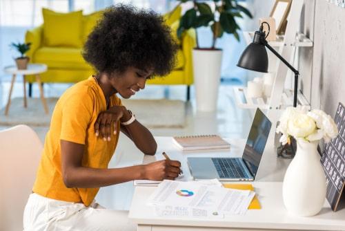 Create an Office