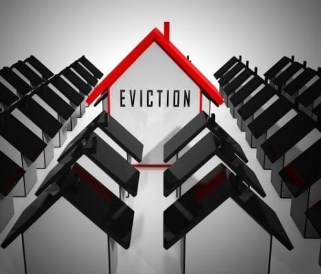 Landlords Guide to Wrongful Eviction