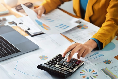 Top Ten Tax Write-Offs for Landlords