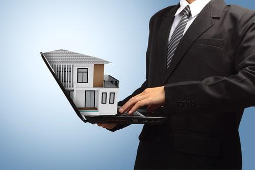Best Rental Property Management Software
