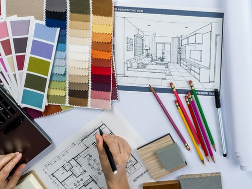 Top 5 Budget-Friendly Improvements to Increase Rental Value
