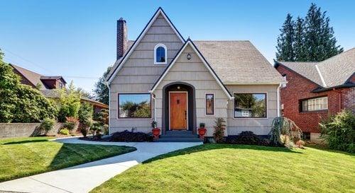 Spring and Summer Rental Property Maintenance Checklist