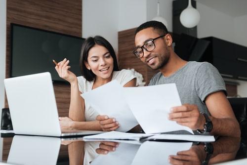 Top 12 Questions Tenants Should Ask Before Renting an Apartment