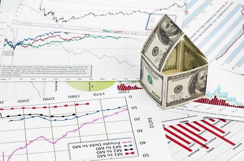 2021 Real Estate Facts & Statistics