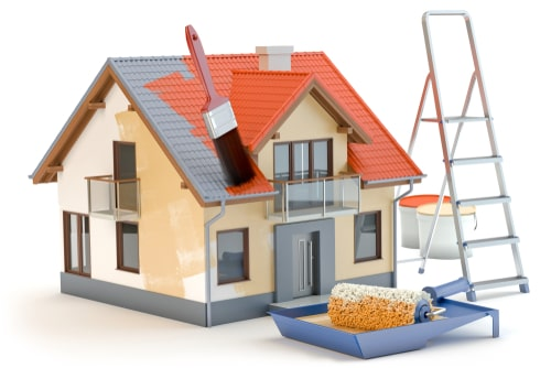 Property Maintenance for Landlords