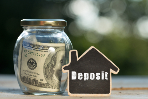 Landlords Guide to Security Deposits