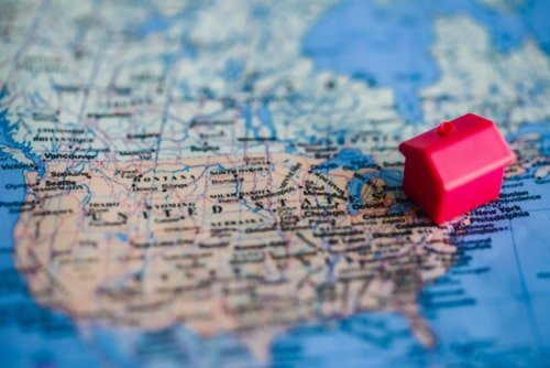 6 Key Traits of Landlord Friendly States