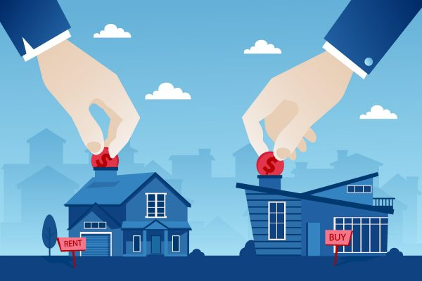 What is the Homeownership Rate?