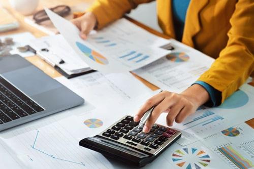 rental property expenses