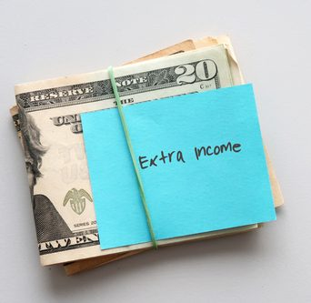 Escrow Accounts for Security Deposits