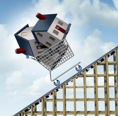 Factors Affecting Homeownership Rates