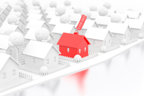 Market Insight and Real Estate Facts