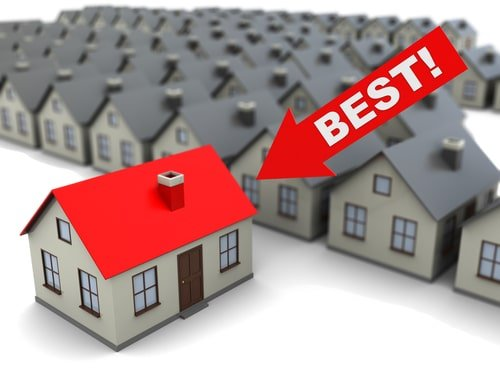 landlord friendly states real estate investors