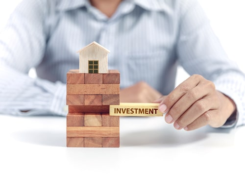 Investor's Guide to Real Estate Due Diligence
