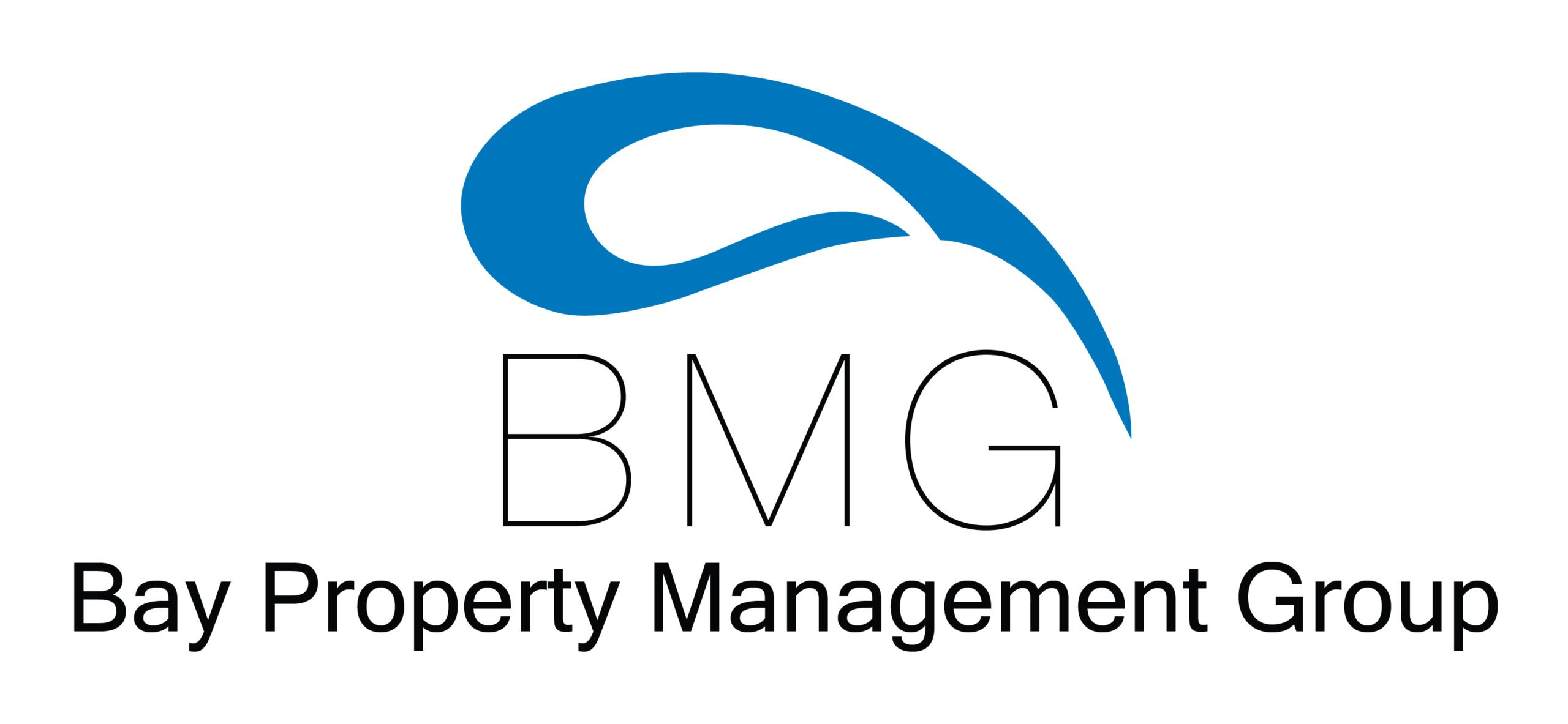 Bay Property Management Group