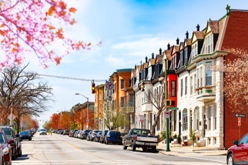 What is the Process of Renting Through Section 8 in Virginia?