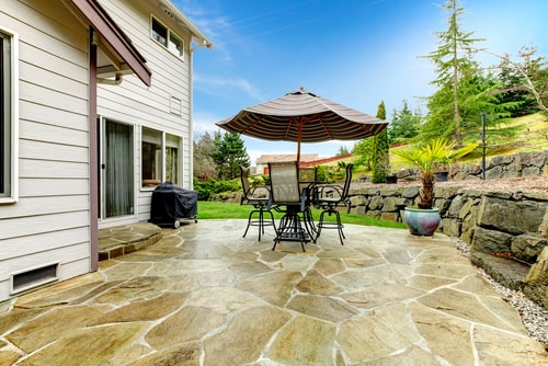 Things to Avoid When Landscaping a Rental Property