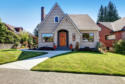 Outdoor Spring Rental Maintenance Guide