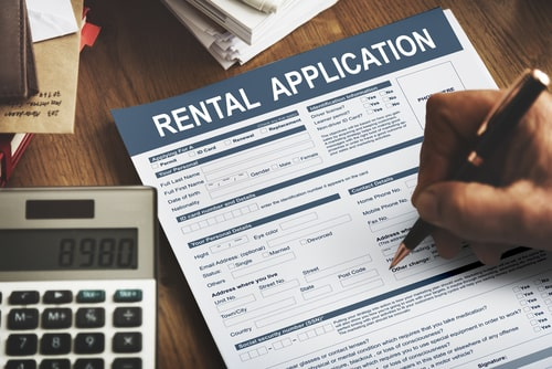 How Can Landlords Use Subletting Policies to Protect Themselves?