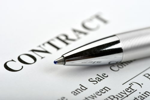 Why is a Property Management Agreement Important?