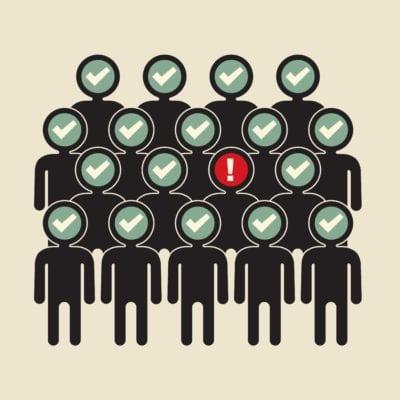 Screening Tips for Avoiding Professional Renters